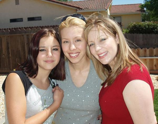 Angela Arias - Jodi Arias - Julie Arias - Jodi Arias Is Innocent -com