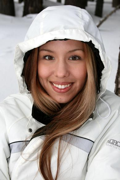 Jodi Arias Is Innocent - pic 1