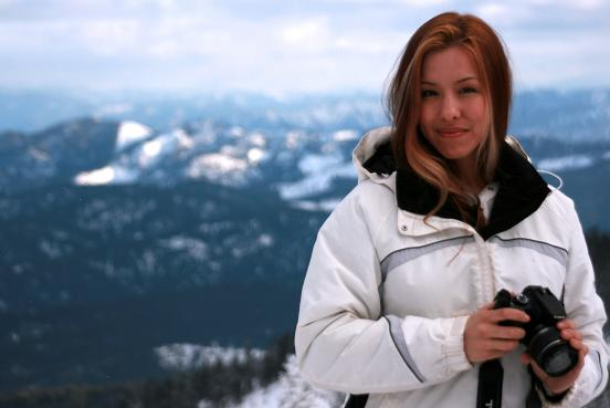 Jodi Arias Is Innocent - pic 4