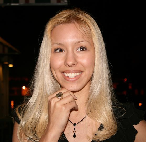 Jodi Arias Is Innocent - pic 14