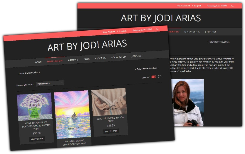 The-Jodi-Arias-Art-Gallery