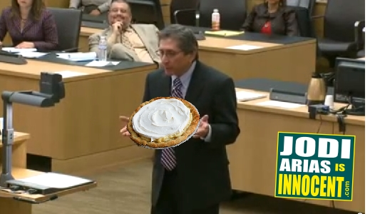 Juan Martinez - a 4 foot pile of shit in shoes