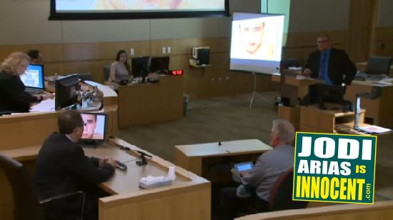 Kirk Nurmi 4-15 evidentiary hearing 3