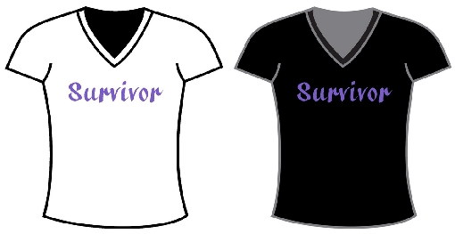 The Survivor T-shirt - Jodi Arias is Innocent - com