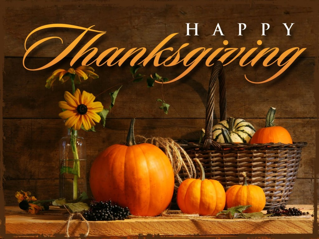 Happy Thanksgiving! - Justice for Jodi Arias
