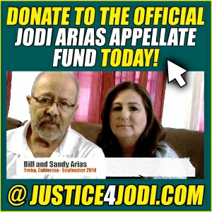 Donate to The JAA Appellate Fund Today! v2