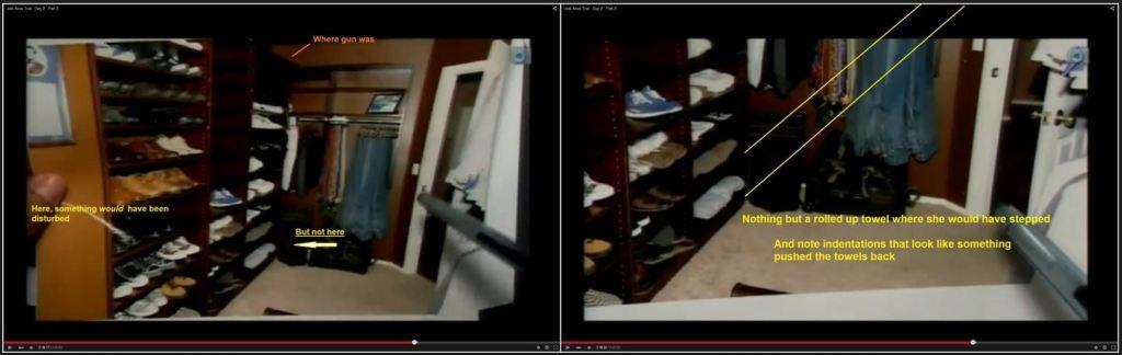 13-closet 2