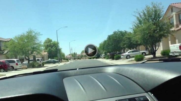 15-street video