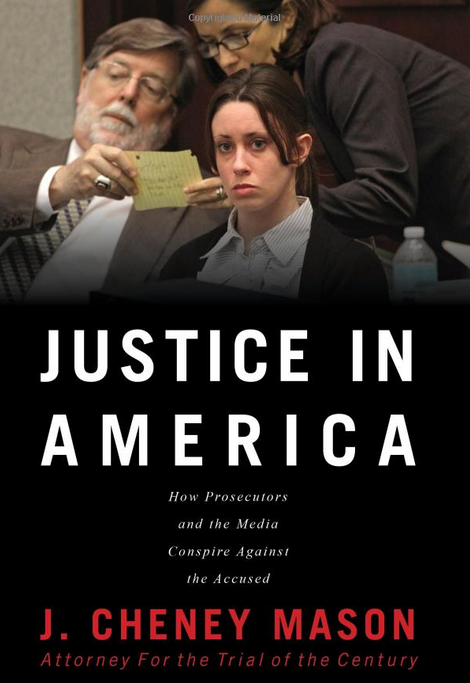 Justice-in-America-J-Cheney-Mason