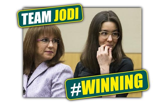 2-3-2015 we are team jodi!