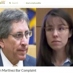 GoFundMe 9-2018 Juan Martinez Bar Complaint